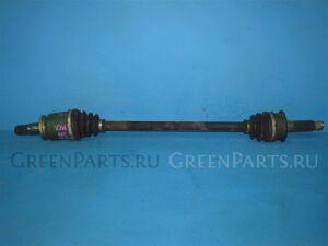 Привод на Subaru Legacy BL5 EJ20 28421AG010/28421AG011