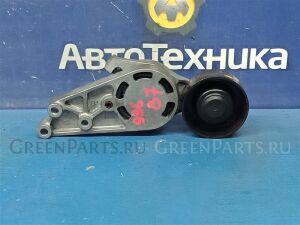 Натяжитель на Audi A4 8K2,8ED,B7 ALT 06B903133A