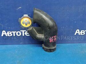 Воздухозаборник на Honda Accord CF3 F18B 17243-PCA-000