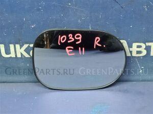 Зеркало на Nissan Note E11 HR15DE 96365AX000
