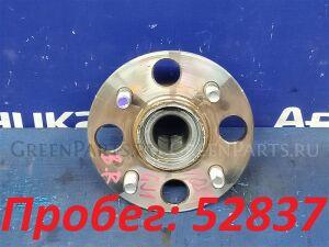 Ступица на Honda Airwave GJ1 L15A 42200-SLA-N01
