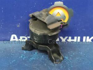 Подушка двигателя на Honda Stepwgn RF1 B20B 50824-S04-013