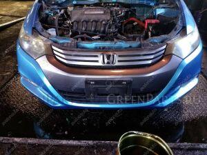 Ноускат на Honda Insight ZE2 LDA BG53M