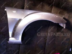 Крыло на Mazda Rx-8 SE3P 13B 29y