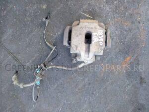 Суппорт на Bmw 525i E60 N52 B25A