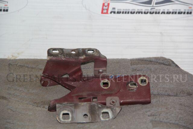 Петля капота на Nissan Almera N16,N16E QG15DE,QG18DE,YD22DDT