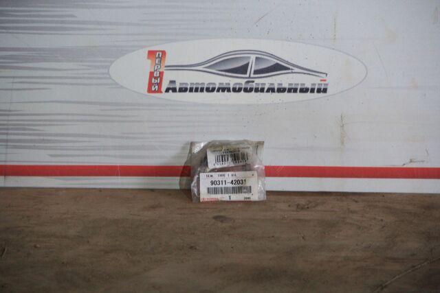 Сальник на Toyota Corolla Fielder CE121,CE121G 3CE
