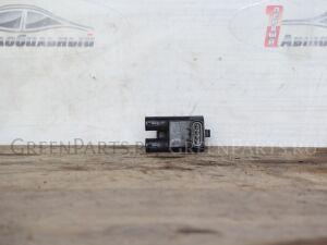 Катушка зажигания на Toyota Avensis ST220,ST220L 3S-FE,3SFE