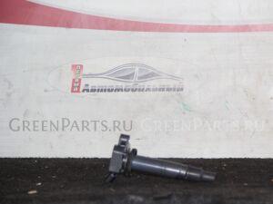 Катушка зажигания на Toyota Vanguard ACA31,ACA36 1AZ-FSE,2AZFE