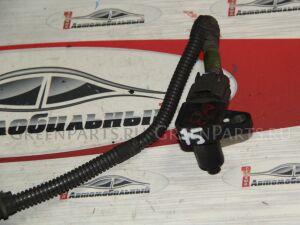 Датчик положения коленвала на Nissan Bassara JHU30 VQ25DE,VQ30DE