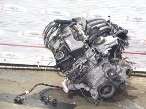 Двигатель на Bmw 3-SERIES E90,E90N,E91 N46B20