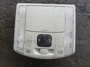 Светильник салона на Toyota Vellfire GGH20W,ANH20,ANH20W,ANH25,ANH25W,ATH20,ATH20W,GGH2 2GR-FE,2AZFE,2AZFXE,2GRFE