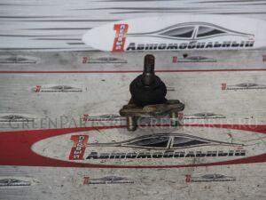Шаровая на Toyota Allex NZE121,NZE124,ZZE122,ZZE123,ZZE124 4A-FE,1NZFE,1ZZFE,2ZZGE