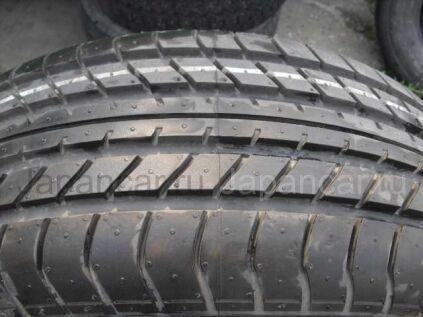 Летниe шины Firestone Firehawk sz 215/60 15 дюймов новые в Хабаровске