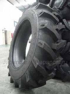 Всесезонные шины Cultor 122a8 as-agri 13 9.5-32 (230/95-32) 6P 0 дюймов новые во Владивостоке