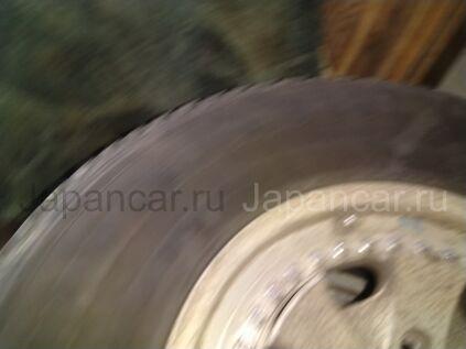 Зимние колеса Auplus 265/70 16 дюймов Rais б/у во Владивостоке