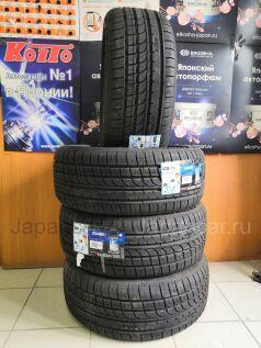 Летнии шины Altenzo Performance tyres 225/45 18 дюймов новые в Нижнем Тагиле