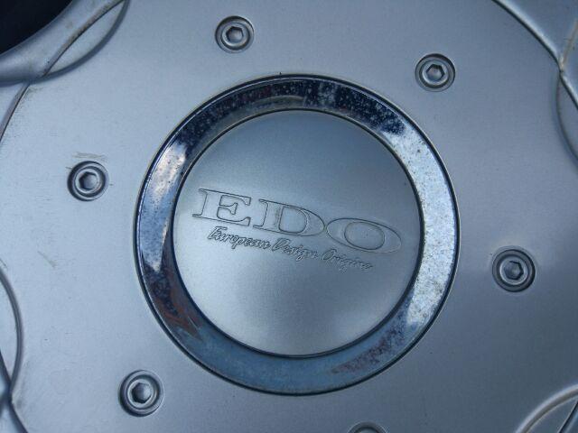 диски EDO R16