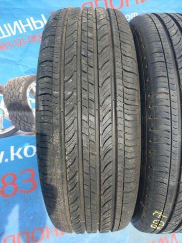шины Michelin Energy MXV4 S8 215/60R17