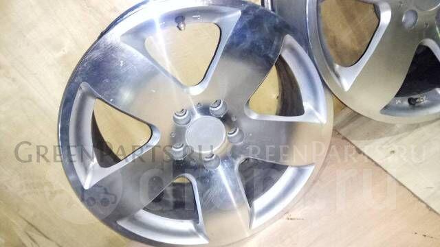 диски R17