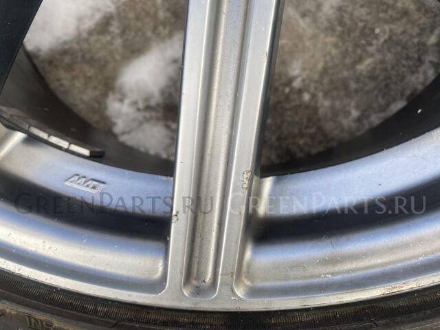 шины Yokohama DNA Ecos ES300 235/35R19 летние на дисках Enkei FS-Concept FS-01 R19