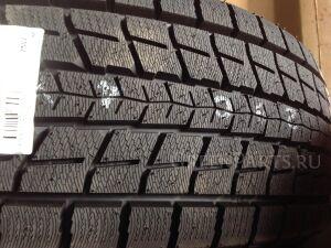 Шины JAPAN Dunlop Winter Maxx SJ8 225/75 зимние