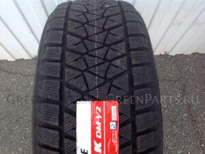 Шины Япония Bridgestone Blizzak DM-V2 245/75R16 зимние