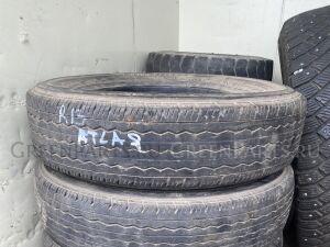 Шины Bridgestone 145/80R13 летние
