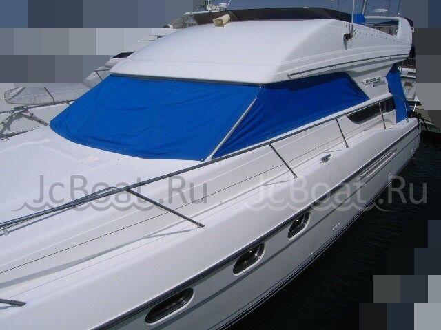 яхта моторная PRINCESS 440 1996 года