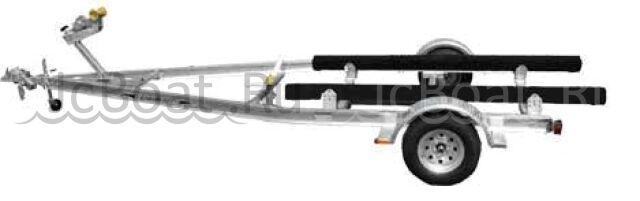 прицеп/трейлер SEARAY LR-AB203100102TB1 2008 года