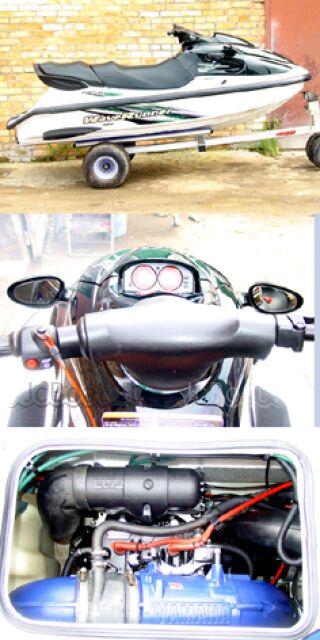 водный мотоцикл YAMAHA XL 1999 г.