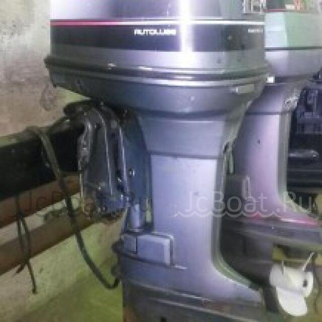 мотор подвесной YAMAHA 150 1994 года