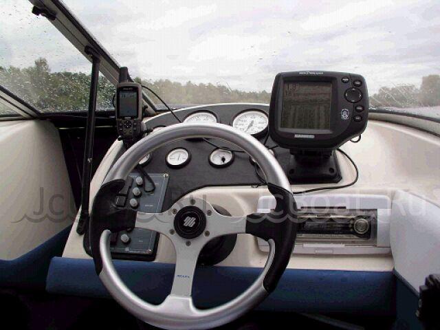 катер BAYLINER MERCURY150 (2003г.в.) 1997 года