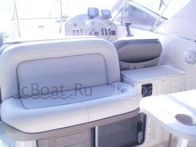 яхта моторная MAXUM 2700 1998 года