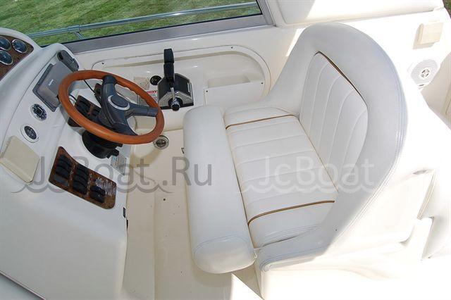 катер SEARAY 290 SUNDANCER CRUISER 2000 года