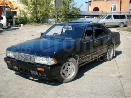 Nissan Gloria 1987 года в Хабаровске