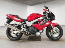 мотоцикл HONDA VTR1000F арт.0010
