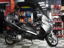 скутер BENELLI AD200 ADIVA арт.0124