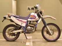 мотоцикл YAMAHA TT 250 R арт. 8731
