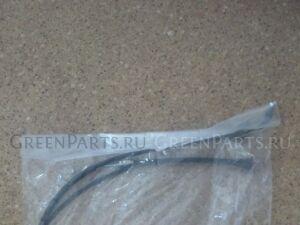 Трос газа на SUZUKI VX800 ОЕМ: 58300-45C20