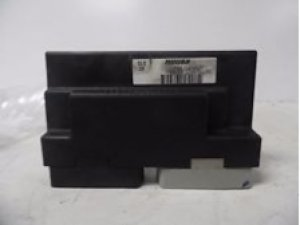 Коммутатор на HONDA FJS600 PF01