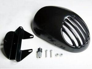 Обтекатель на HARLEY-DAVIDSON Sportster 883 XL1200