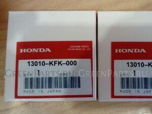 Кольца поршневые Honda VTR-250