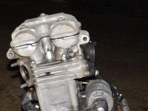 Двигатель на HONDA XL250 DEGREE MD21E