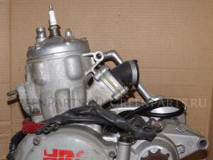 Двигатель на HONDA TLR260F