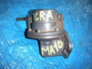 Бензонасос на Nissan Micra K10 MA10