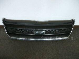 Решетка радиатора на Toyota Noah AZR60 28-180