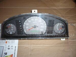 Спидометр на Nissan Sunny B15 4M462