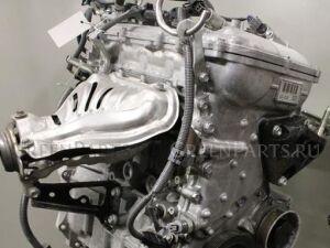 Двигатель на Toyota Avensis T27 2ZRFAE