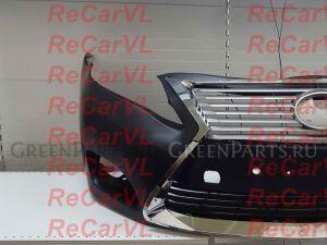 Бампер на Toyota Camry ACV40, AHV40, SV41, SV40, CV43, ASV40, CV40, GSV40